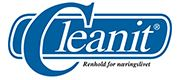 http://www.cleanit.no